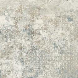 Gres Absolut Keramika VINTAGE Cream 60x60
