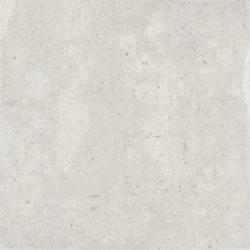 Ceramica Picasa District White 90x90
