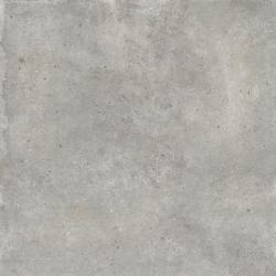 Ceramica Picasa District Grey 90x90