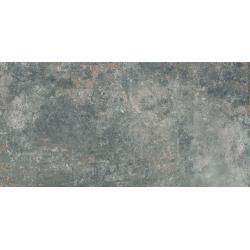 Ceramica Picasa ghost jade 60x120