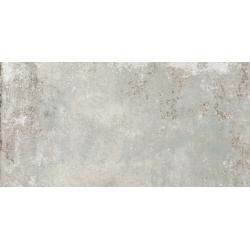 Ceramica Picasa ghost sage 60x120