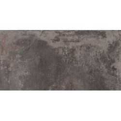 Ceramica Picasa ghost taupe 60x120