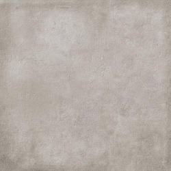 Ceramica Picasa Materika Grey 75x75