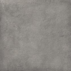Ceramica Picasa Materika Dark Grey 75x75