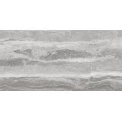 Ceramica Onyx Grey Slim 60x120