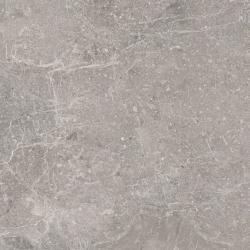 Płytka Gresowa Porcelanosa Noir Topo 59.6 x 59.6 cm – 100298589