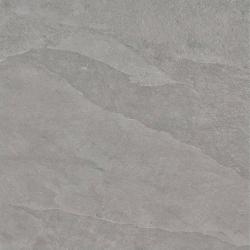 Płytka ścienna Newker Lava Grey 60×60