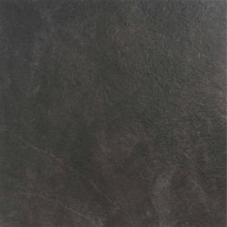 Płytka ścienna Newker Lava Graphite 60×60