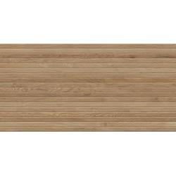 Płytka ścienna Newker Alpine Line Redwood 60×120