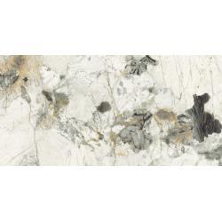 Płytka Gresowa Imola The Room Patagonia PAT WH6 12 LP połysk 60x120