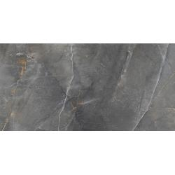 Płytka Gresowa Ardesia Grey Poler Rekt. 60x120