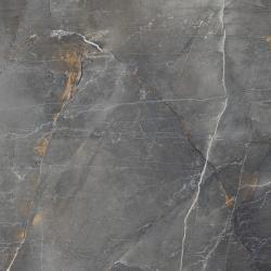 Płytka Gresowa Ardesia Grey Sugar Lap Rekt. 60x60