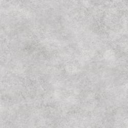 Płytka Gresowa ARTEC GREY SUGAR LAPP. 60X60