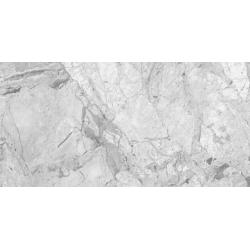 Brescia Grey Poler Rekt. 60x120