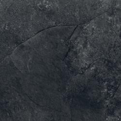 Płytka Gresowa STONE CAVE BLACK SUGAR LAPP. 60X60