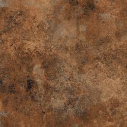 TORINO BROWN SUGAR LAPP. 60X60