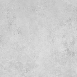 TORINO GREY SUGAR LAPP. 60X60