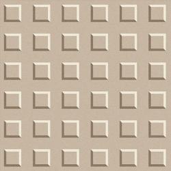Płytka ścienna Fioranese Fio.Block Avorio 30,2x30,2 Fioranese Fio.Block Avorio 30,2x30,2