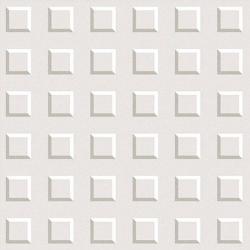 Płytka ścienna Fioranese Fio.Block Bianco 30,2x30,2