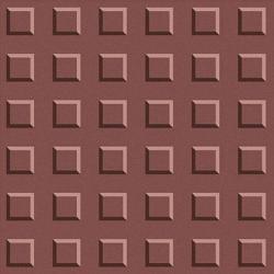 Płytka ścienna Fioranese Fio.Block Biking Red 30,2x30,2