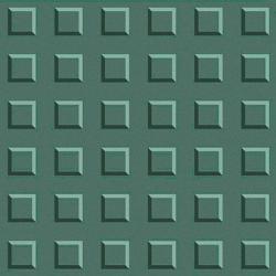 Płytka ścienna Fioranese Fio.Block Eden Green 30,2x30,2