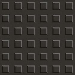 Płytka ścienna Fioranese Fio.Block Grafite 30,2x30,2
