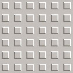 Płytka ścienna Fioranese Fio.Block Grigio 30,2x30,2