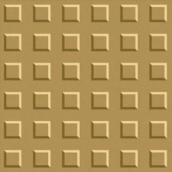 Płytka ścienna  Fioranese Fio.Block Honey 30,2x30,2