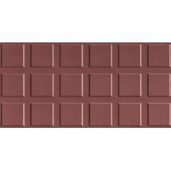 Płytka ścienna Fioranese Fio.Block Biking Red 30,2x60,4