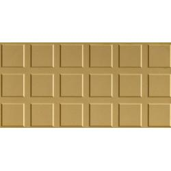 Płytka ścienna Fioranese Fio.Block Eden Honey 30,2x60,4