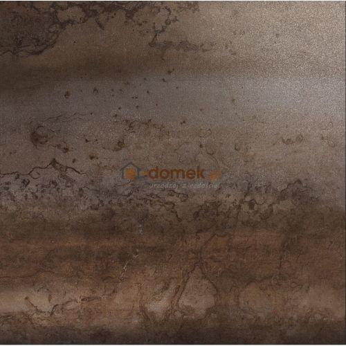 Azteca cosmos lux oxido 60x60 - Azteca fliesen ...