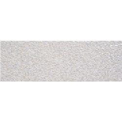 Płytka ścienna EmiGres Mosaic Bianco 20x60