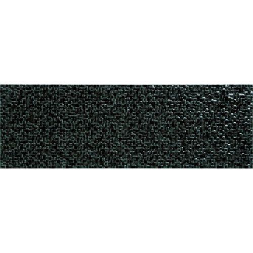 Płytka ścienna EmiGres Mosaic Negro 20x60