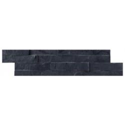 Łupek El Casa Black Horse Soft 10x40