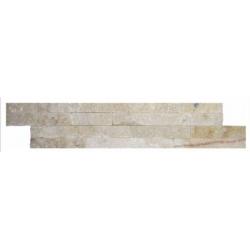 Łupek El Casa Ivory Stone Soft 10x40