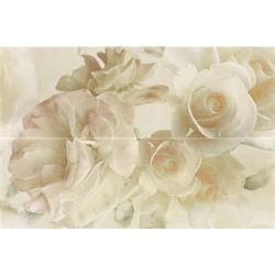 Roca Onix Kit Roses BG 60x90,2