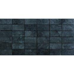 Roca Mos. Com. Lavanga 30x60