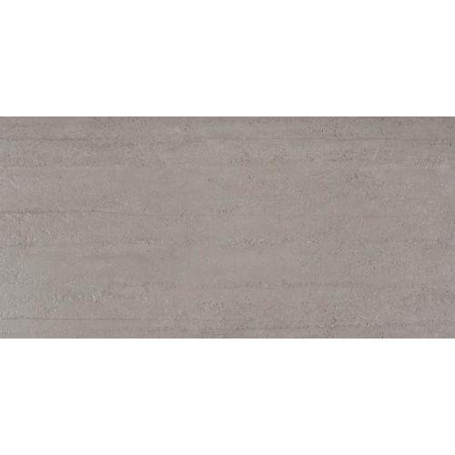 Saloni Arquitect plank gris 45x90