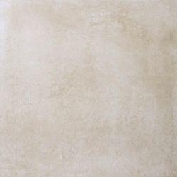 Saloni Interior sat beige 60x60