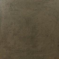 Saloni Interior Sat. Bronce 60x60