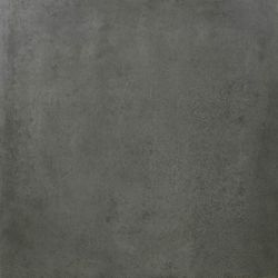 Saloni Interior Sat. gris 60x60