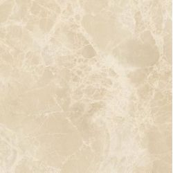Saloni Admira marian Crema 60x60