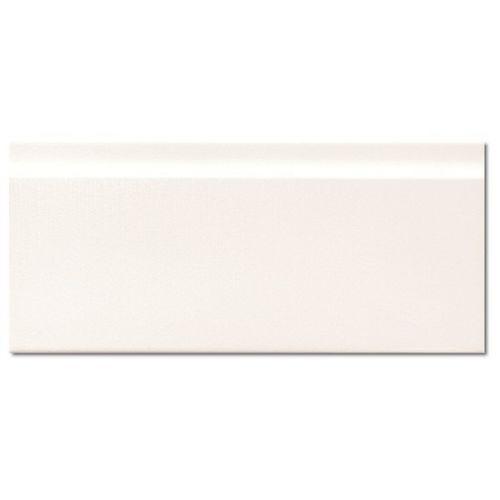 Cisa Liberty Alzata bianco 15x32