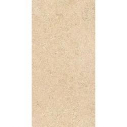Cisa evoluzione beige lap 60x120