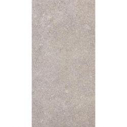 Cisa Evoluzione Grigio Lap. 60x120