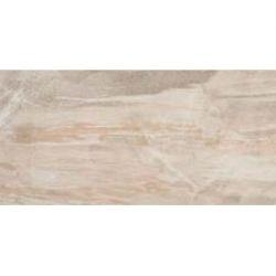 ABK fossil beige ret lap 40x80