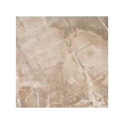 ABK Fossil Beige nat 50x50