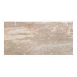 ABK Fossil Beige Nat. 30x60