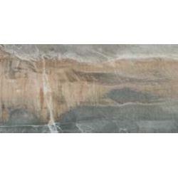 ABK Fossil Blue Ret. Lap. 40x80