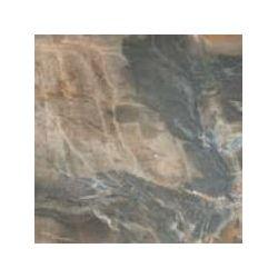 ABK Fossil Blue Nat. 50x50